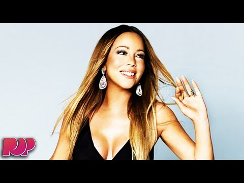 Mariah Carey New Reality Show 'Mariah's World'