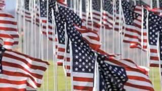 Veterans Day Tribute (For Freedom)