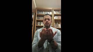 1- بسم الله نبدأ خواطر العشر الأوائل من ذي الحجة - 2 - مصطفى حسني
