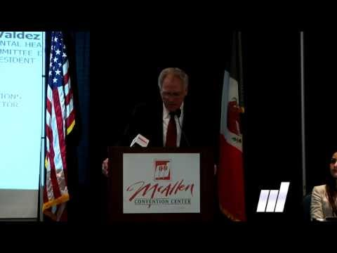 INDEX Reynosa and McAllen EDC introduce plans for 2015