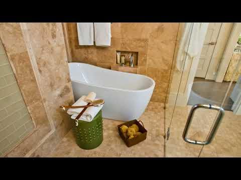 Bathroom Remodel Ideas With Clawfoot Tub