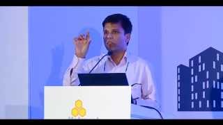 The Smart CEO Startup50 2015  Pradeep Majumdar  Mitra Biotech