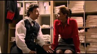 Hôtel Babylon S01E02 VF