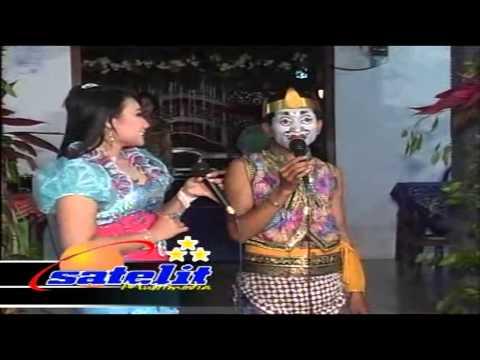 Lgm Setyo Tuhu   CS SANGKURIANG LANGGAM HD