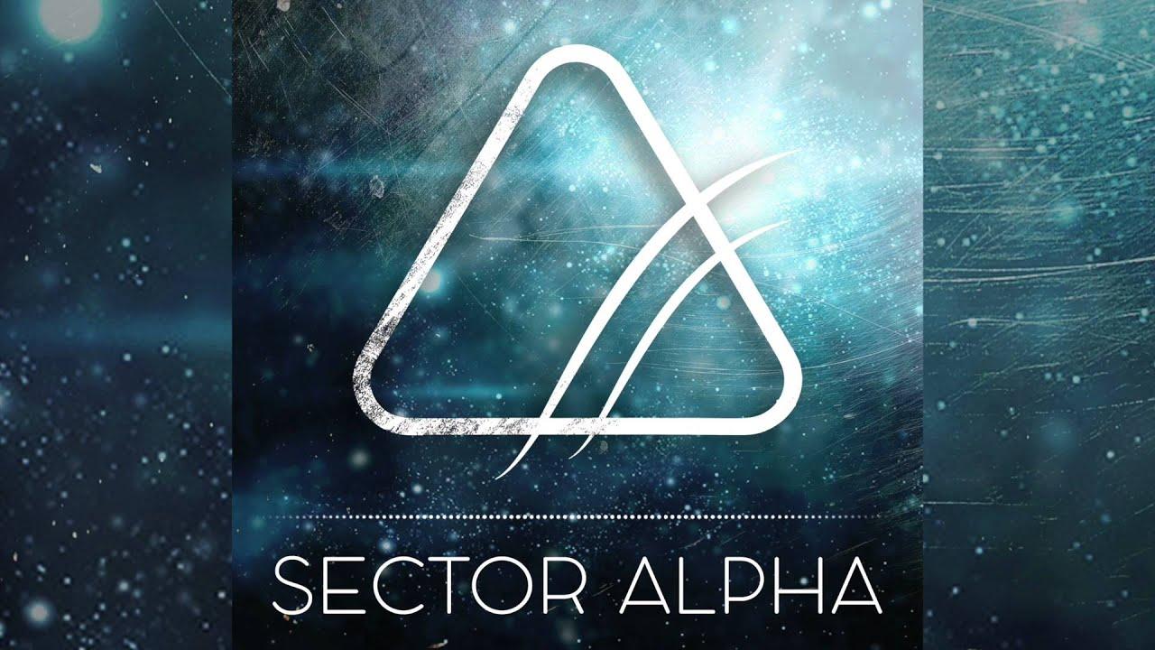 Gemütlich Alpha Draht Logo Bilder - Elektrische Schaltplan-Ideen ...