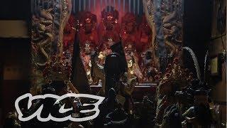 [VICE on AbemaTV] 台灣黑社會 EPISODE.01 Trailer