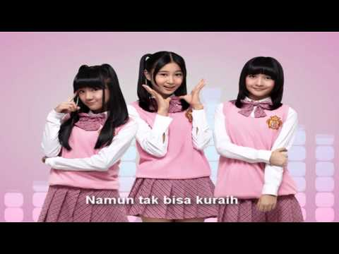 JKT48 - Baby! Baby! baby! [2nd Version] - MP4 720p (HD).mp4