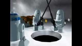 lego star wars the complete saga cheat codes
