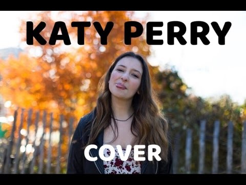One of the Boys Katy Perry Cover from YouTube · Duration:  1 minutes 43 seconds