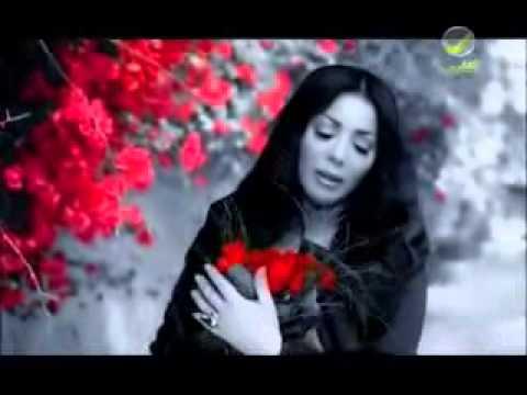 Laila Ghofran - Tal Gheyabak - Clip 2014 ليلى غفران - طال غيابك.webm