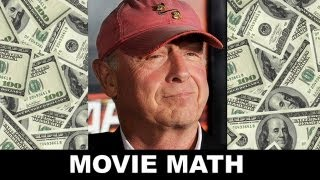 Video Tony Scott's Legacy of Movies + Box Office for The Expendables 2, ParaNorman, Sparkle download MP3, 3GP, MP4, WEBM, AVI, FLV Juni 2018