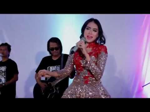Suliyana - Pahit (official video HD)