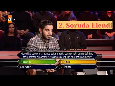 Tax gambling michigan cpa