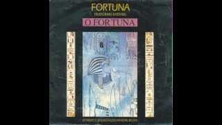 Fortuna featuring Satenig - Fortuna dance (Dub).