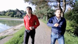 Азамат Цавкилов & Анзор Хусинов   И анэ еплъи ипхъу къашэ