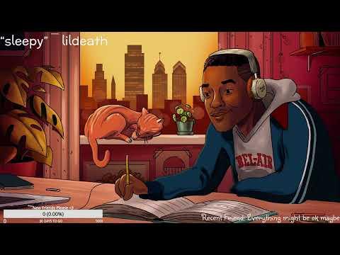 24/7 Lofi Hip Hop Radio Chill with Will