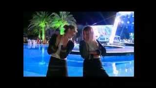 TV RTCG1 - Prilog o proslavi deset godina komapnije Montenegro Stars Hotel Group Thumbnail