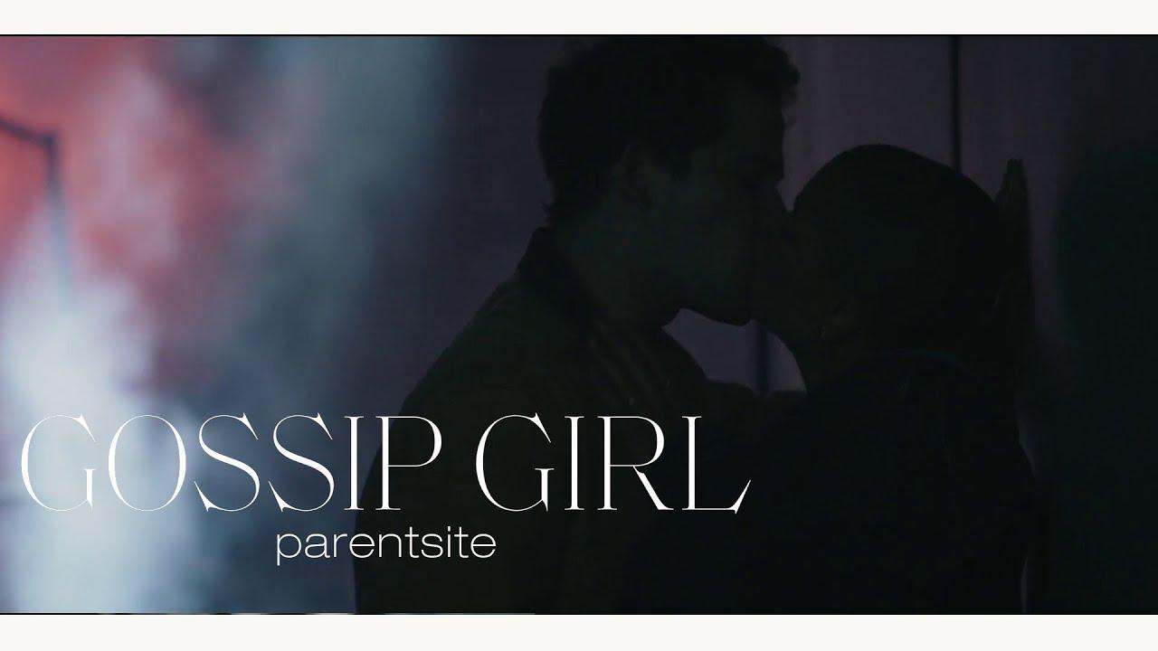 """Download Gossip Girl - Ending Scene - """"Parentsite"""" (1x06)"""