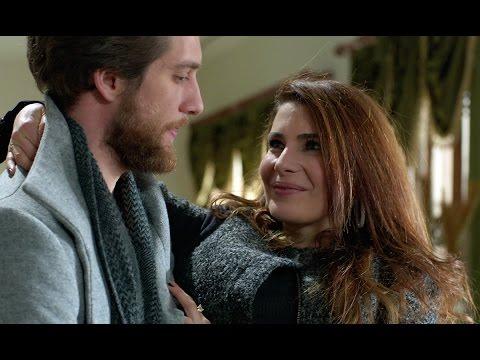 Poyraz Karayel 75. Bölüm - Songül, Aşık Mı Oluyor?