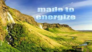 Made To Energize 06 D125 Heathous - Into The Groove (Iurevici Roman Tribal Mix)