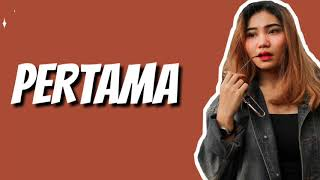 Download Mp3 Reza Artamevia - Pertama  Cover By Dea Anggita   Lirik Video