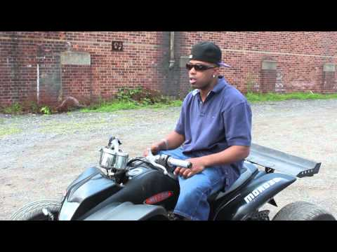 paystyle---max-millz-[music-video]-rebel-nature