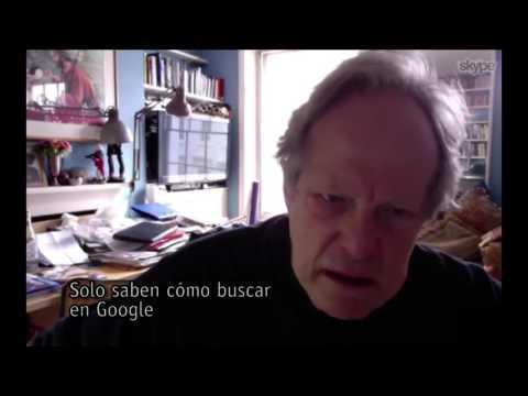Gavin Macfayden - Investigation and Journalism
