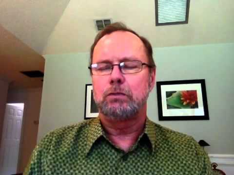 Multiple Myeloma Crowd Awareness & Education -  Symptoms