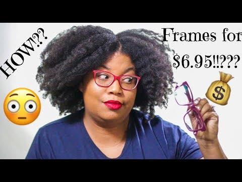 cheap-prescription-eyeglasses---frames-for-$6.95!!!---zenni-optical-review