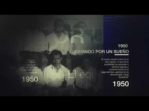 El CD Alcalá se abona a soñar