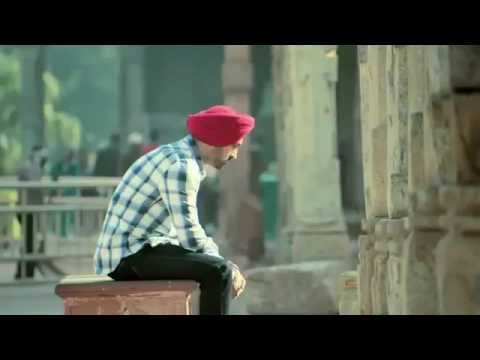 Faisley   Kamal Khan   Disco Singh   Full Official Music 2014   Jashan Kaur