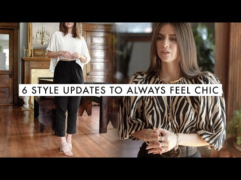 6-simple-style-updates-to-always-feel-chic-&-put-together