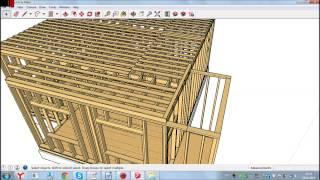 видео строительные крепежи