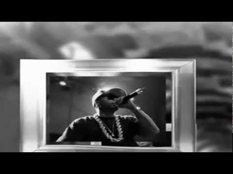 Nas-Doo Rags [ HD ]