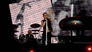 Depeche Mode Nothing