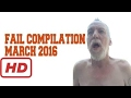 FUNNIEST FAILS Compilation (HD) [TNT Channel]  #ANC