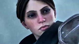 SCAVENGERS Bande Annonce Game Awards (2019)