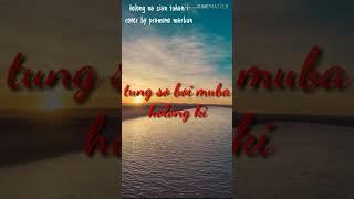 Download Mp3 Holong Na Sian Tuhan - Nabasa Trio  Lirik