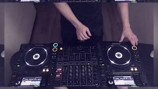 Turkish Live Mix 2017 |DJShahin |Best of Turkish Pop 2017