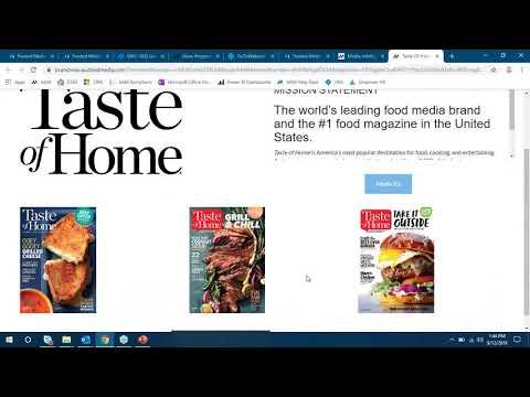 Inside Brand View [webinar]