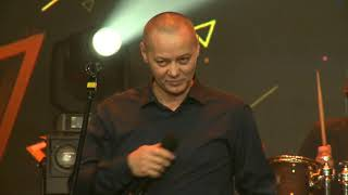 "Gambar cover HD. Дмитрий Треликовский ""Позови"". 2018г."