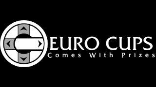 Wolfteam Euro Cups NVRO VS TeamB0ss Vuruş Kesitleri