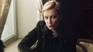 Алла Демидова. Фильм Пиковая дама. 1982. Фрагмент.