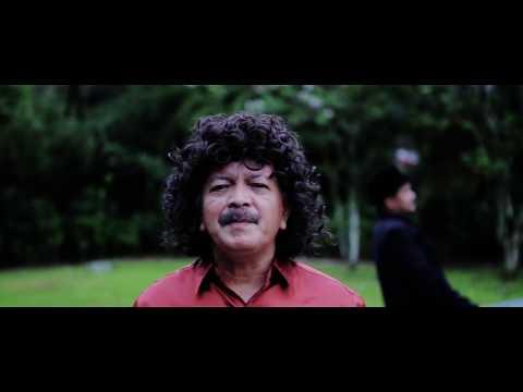 Caca Handika - Sang Biduan (Official Video)