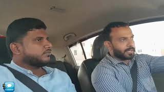 റാഫേൽ യുദ്ധവിമാന അഴിമതിയെക്കുറിച്ച് മോഡി ഭക്തന്ടെ പുതിയ തള്ളൽ malayalam troll video