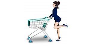 Compritas: Haul de cosméticos de Mercadona (Deliplus)