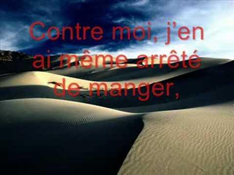 Poème Damour Si Tu Savais à Quel Point Je Taime