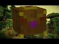 Minecraft - Pandora Kutu Açılımı
