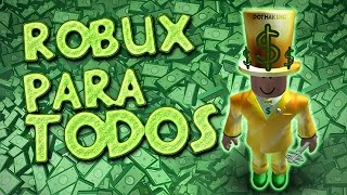 ROBLOX POKEMON GO - HOW TO GET ROBUX INFINITAS CURRENCIES #16 - DOTHAKING115