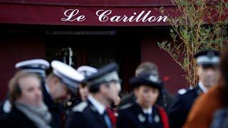 أين وصلت التحقيقات الفرنسية في هجمات باريس 2015؟